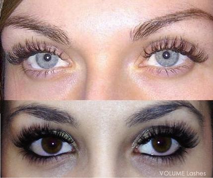 eyeslash